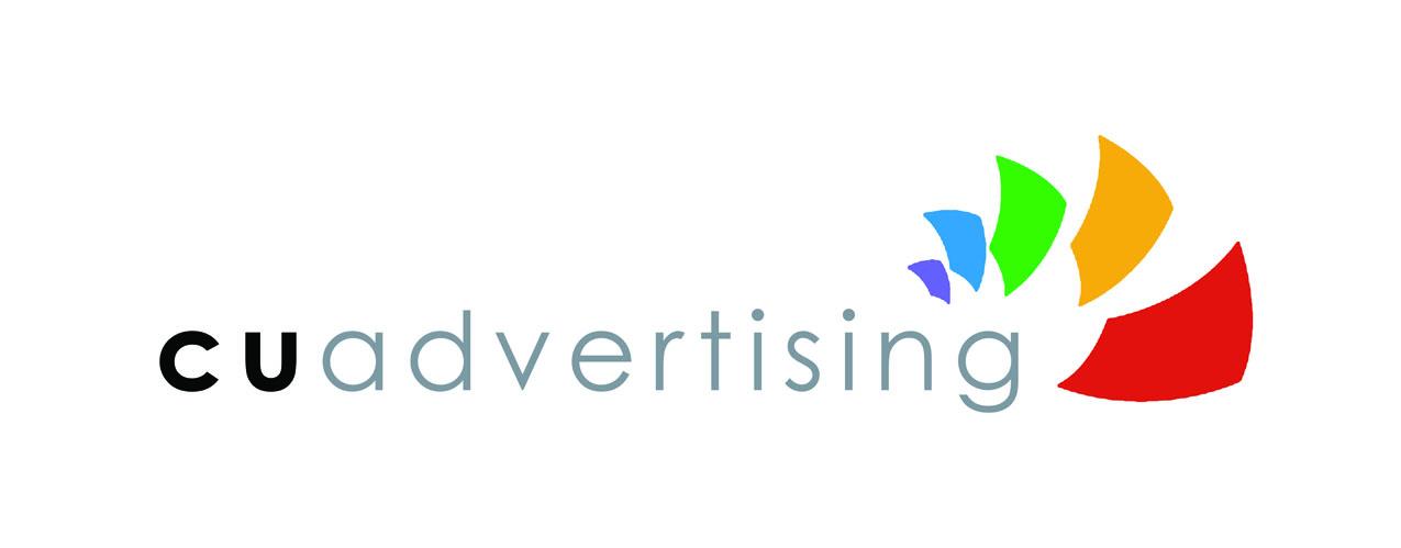 CU Advertising Logo