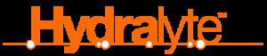 hydralyte-logo_reverse_rgb_web_solid2-470x98