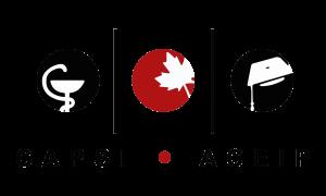 CAPSI logo