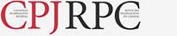 CPJ-RPC